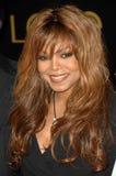 Janet Jackson Imagenes de archivo