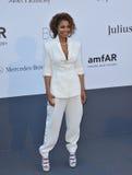 Janet Jackson Imagen de archivo