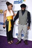 Janet Jackson, Jermaine Dupri Imagen de archivo