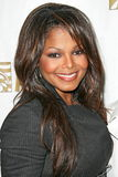 Janet Jackson Stock Images