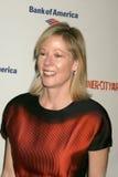 Janet Lamkin  Foto de archivo