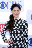 Janet Montgomery Royalty Free Stock Photo