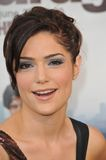 Janet Montgomery Royalty Free Stock Photos