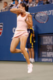 Jankovic Jelena # 1 in WTA Ranking 2008 (38). Jankovic Jelena USOPEN Cup 2007 on USTA Stadium Stock Photography