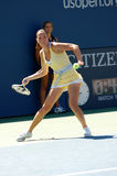 Jankovic Jelena at US Open 2008 (4) Stock Photo