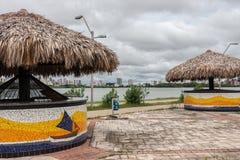 Jansen Lake Sao Luis do Maranhao Stock Photos