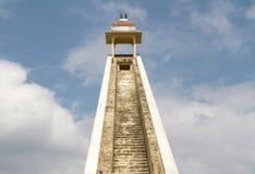 Jantar Mantar Стоковые Фотографии RF