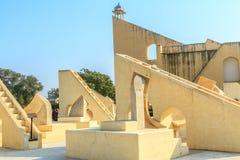 Free Jantar Mantar Royalty Free Stock Photos - 99568648