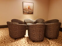 15. Januar 2017 Kuala Lumpur Im Blick des Hotels Sunway Putrael Sunway Lizenzfreie Stockfotografie