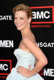January Jones Stock Photos