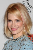 January Jones,Madness Stock Photo