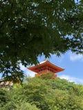 Japão 01 fotografia de stock royalty free