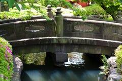 Japão #28 Fotografia de Stock Royalty Free