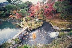 japón Imagenes de archivo