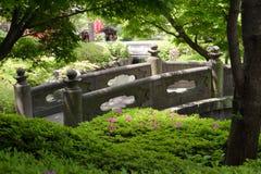 Japón #29 Imagenes de archivo