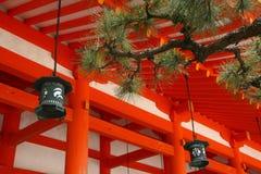 japón Imagen de archivo libre de regalías