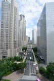 Japón Shinjuku Fotos de archivo libres de regalías