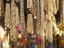 Japa Mala Royalty-vrije Stock Afbeelding