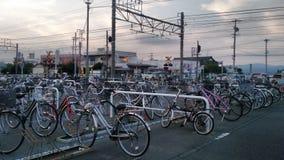 japan stockfotos
