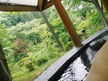 japan Arkivbilder