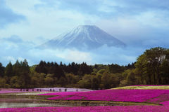 japan stock afbeelding