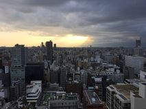 japan Stock Fotografie