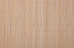 Japan bamboo Royalty Free Stock Image