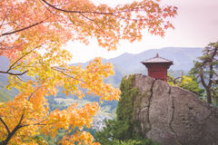 Japan Royalty Free Stock Images