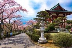 japan photographie stock libre de droits