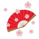Japan culture design. Japan  concept with culture icon design, vector illustration 10 eps graphic Stock Photo