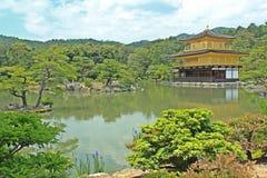 Japan för ๋religion Arkivbilder