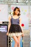 Japan Festa in Bangkok 2013 Stock Photos