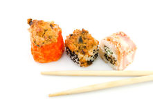 Japan food Stock Photos