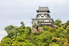 Japan - Inuyama Stock Photo