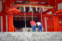 japan japanese temple and religious site stock photos