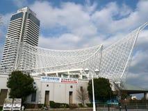 japan Kobe Obraz Stock