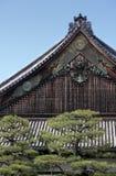 japan Kyoto Obrazy Royalty Free