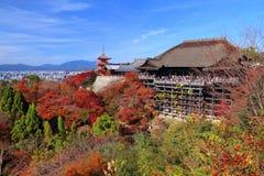 Japan - Kyoto stock fotografie