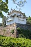 Japan Kyoto Kiyomizudera Temple Stock Photography