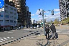 Metropolitan, area, road, lane, urban, city, pedestrian, town, infrastructure, transport, street, downtown, public, space, traffic. Photo of metropolitan, area stock image