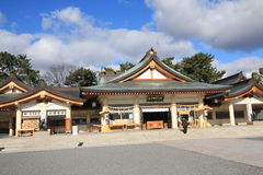 Chinese, architecture, japanese, shinto, shrine, temple, building, sky, place, of, worship. Photo of chinese, architecture, japanese, shinto, shrine, temple royalty free stock photography