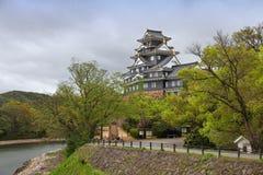 Japan landmark Stock Images