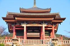 Japan landmark Stock Photos