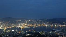 Japan-Landschaft Stockbilder