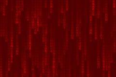 Japan matrisbakgrund Arkivfoto