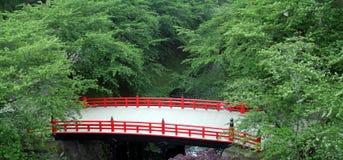 japan platser Arkivbilder