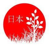 Japan Royalty Free Stock Photography