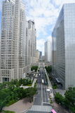 Japan Shinjuku royalty free stock photos