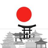 Japan Stock Photo
