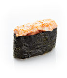 Japan Sushi Royalty Free Stock Photo